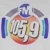 Radio Nova Educadora FM 105.9