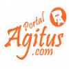 Portal Agitus