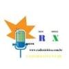 Radio Xiririca