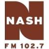 Radio WHKR 102.7 FM