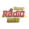 Super Rádio Web
