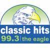 Radio KWIC The Eagle 99.3 FM