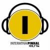 Rádio Interativa 102.7 FM