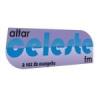 Altar Celeste FM