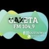 Radio Gazeta 104.9 FM