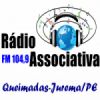 Radio Associativa FM 104.9