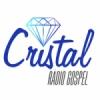 Rádio Cristal Gospel
