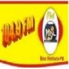 Rádio Portal do Vale 104.9 FM