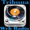Tribuna Web Rádio