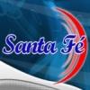 Rádio Santa Fé 105.9 FM