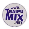 Rádio Traipu Mix