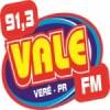 Radio Vale 91.3 FM