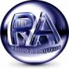 Rádio Ajuruteua