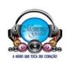Rádio Momento Gospel