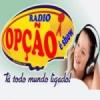 Rádio Opção