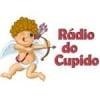Rádio do Cupido