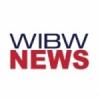 Radio WIBW News 580 AM