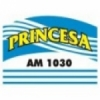 Rádio Princesa 1030 AM