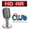 Rádio Club 89.1 FM