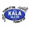 Radio KALA 88.5 FM