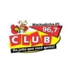 Rádio Club 96.7 FM