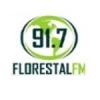 Rádio Florestal 91.7 FM