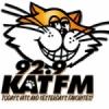 Raio KATF 92.9 Kat FM