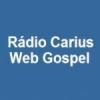 Rádio Cariús Web Gospel