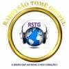 Rádio São Tomé Gospel