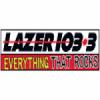 Radio KAZR Lazer 103.3 FM