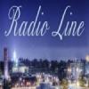 Rádio Line