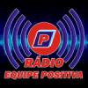 Radio Equipe Positiva