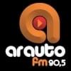 Rádio Arauto 90.5 FM