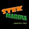 Stek Marina