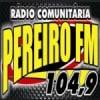 Rádio Pereiro 104.9 FM