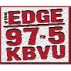 Radio KBVU 97.5The Edge FM