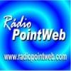 Rádio Point Web