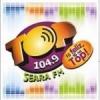 Rádio Top Seara 104.9 FM