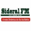 Rádio Sideral 104.9 FM