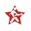 Rádio Jovem Pan Web Rock