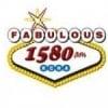 Radio KCHA 1580 AM