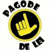 Rádio Jovem FM Pagode