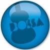 Rádio Jovem Pan Web Bossa Nova