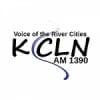 Radio KCLN 1390 AM