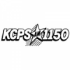 Radio KCPS 1150 AM
