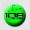 Rádio 108 Curitiba