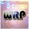 Web Rádio Player