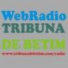 Tribuna de Betim Web Rádio