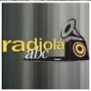 Radiola ABC