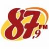 Rádio Sucesso 87.9 FM